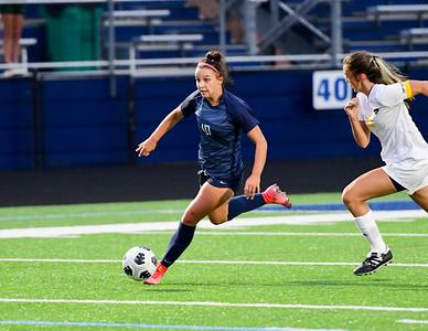 girls_soccer_6597