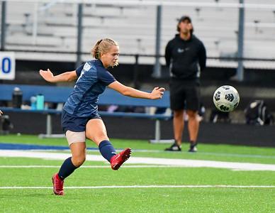 girls_soccer_6503