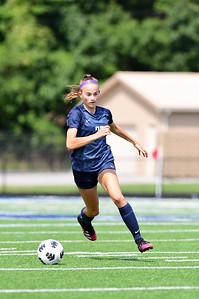 girls_soccer_5626