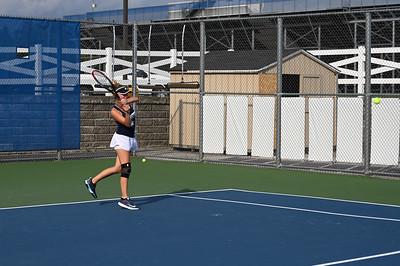girls_tennis_4781