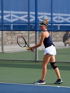 girls_tennis_4812