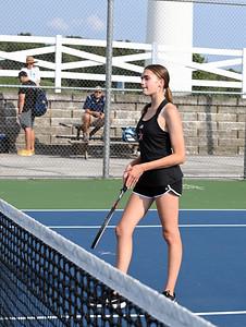 girls_tennis_4765