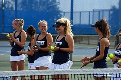 girls_tennis_4745