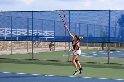 girls_tennis_4837