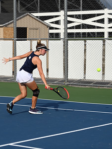 girls_tennis_4798