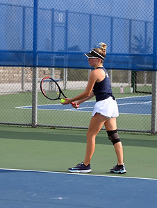 girls_tennis_4828