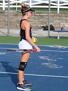 girls_tennis_4763