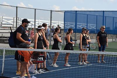 girls_tennis_4725