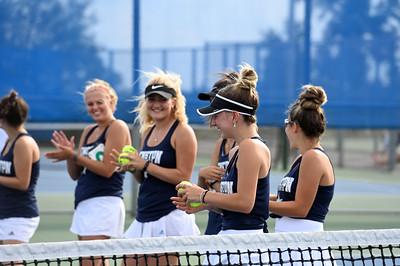 girls_tennis_4737