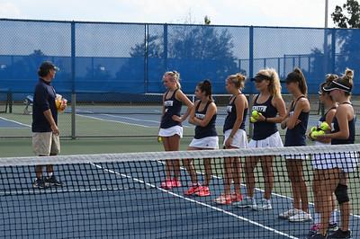 girls_tennis_4727