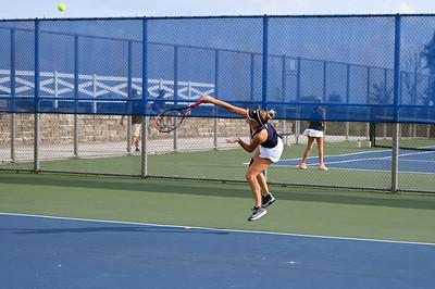 girls_tennis_4851