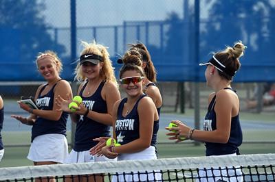 girls_tennis_4742
