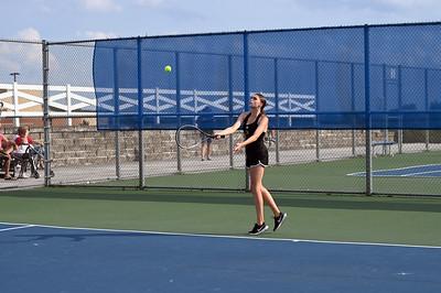 girls_tennis_4772