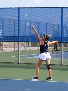 girls_tennis_4831
