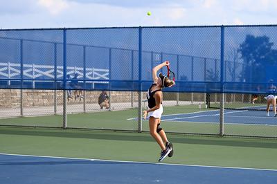 girls_tennis_4836