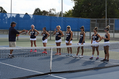girls_tennis_4712