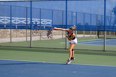 girls_tennis_4838