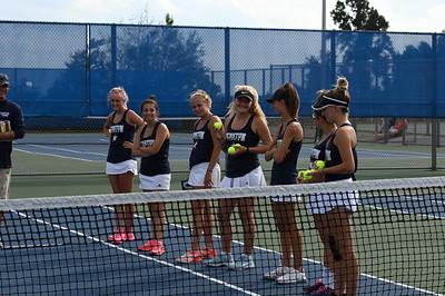 girls_tennis_4730