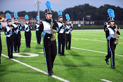 marching_band_6178