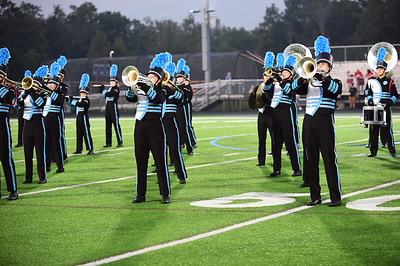 marching_band_6189