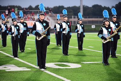 marching_band_6168
