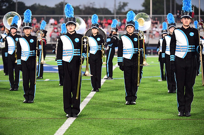marching_band_6164