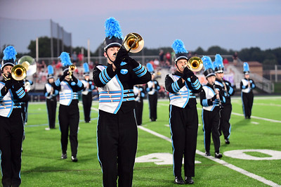 marching_band_6173