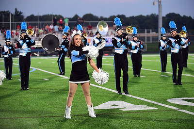 marching_band_6129