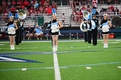 marching_band_6091
