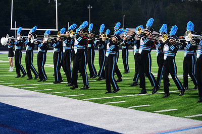 marching_band_6184