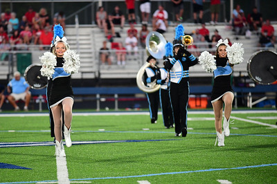 marching_band_6099