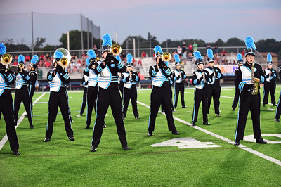 marching_band_6153