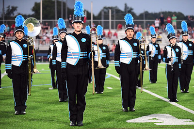 marching_band_6166
