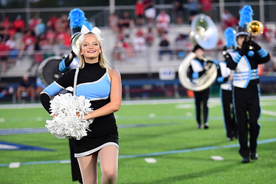 marching_band_6114