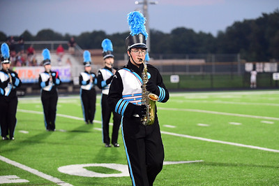 marching_band_6171