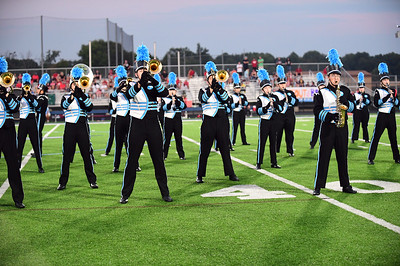 marching_band_6152