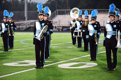 marching_band_6160