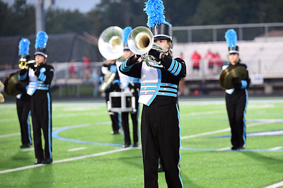 marching_band_6118