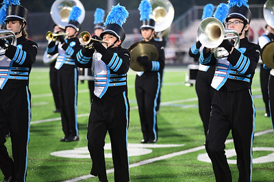 marching_band_6181