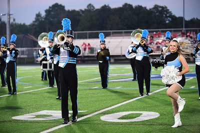 marching_band_6125