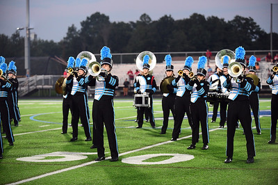 marching_band_6186