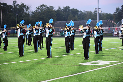 marching_band_6141