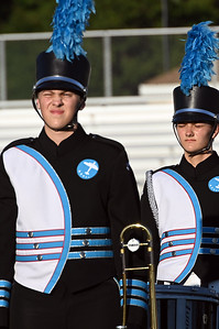 marching_band_6936