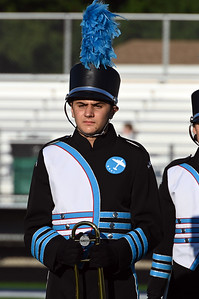 marching_band_6912