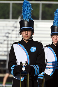 marching_band_6884