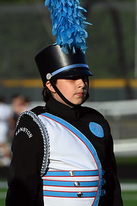 marching_band_6843
