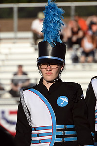 marching_band_6945