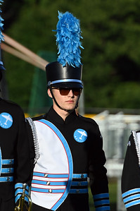 marching_band_6847