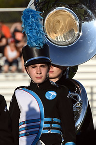 marching_band_6948