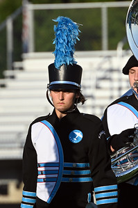 marching_band_6928